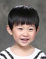 3岁男孩短发发型图片大全 2岁-3岁小男孩时尚发型