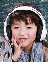 小男孩发型的图片 小男孩阳光发型图片精选