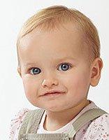 2到3岁男孩发型 2岁3岁小男孩发型图片大全