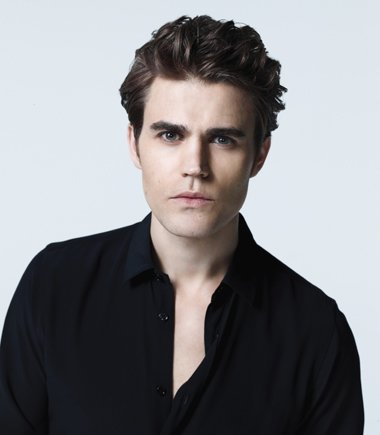 胖子男胖长脸适合什么发型 30岁长形脸面成熟男人发型