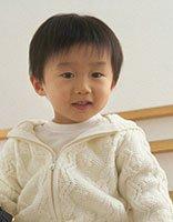 今年男童发型有哪几种 幼儿男童发型
