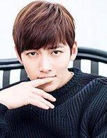 韩国男明星头发颜色是什么 各种男生头发颜色的图片