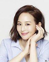 头发厚重的中年妇女留长发好还是短发好 今年中年人流行短发发型