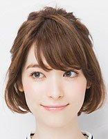 儿童短发编头发大全图解 儿童编短头发的步骤及图片