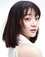 头发少刘海少怎么做发型 蓬松好看的女生发式造型