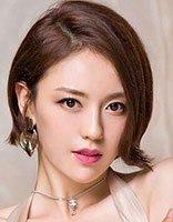 韩式短烫发打理技巧 韩国短发烫头图片