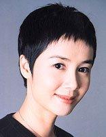 中年人怎么打理刘海 适合30岁女人的刘海发型