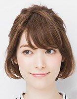 短发小女孩如何盘发 小女孩短发的盘发技巧