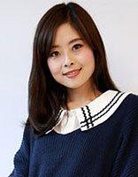 韩国大脸女明星发型 大脸女生适合的韩国发型