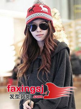 http://www.faxingsj.com/uploads/715/16-160F51200460-L.jpg_发型师姐网(http://www.faxingsj.