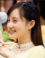 添丁之喜小璐荣升辣妈 回首甜蜜婚姻升级发型