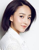 长刘海短发发型  演绎完美气质女生