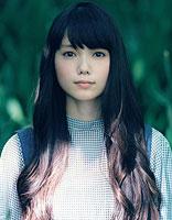 文艺女星宫崎葵 带你领略日系森女发型