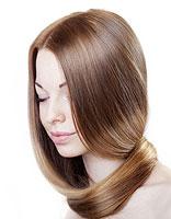 你的发膜选对了吗?针对发质解决问题