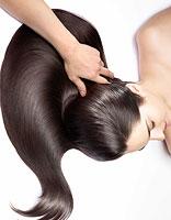 改善发质小撇步 这样做你也拥有健康秀发