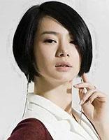 戚薇李承铉大婚  短发女王将爱情进行到底