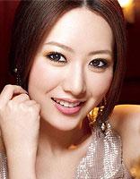 梳理各种漂亮的韩式发型齐刘海怎么盘空姐发图片