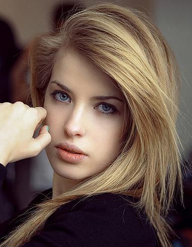 美发护发五大雷区 轻松护发秀健康发质