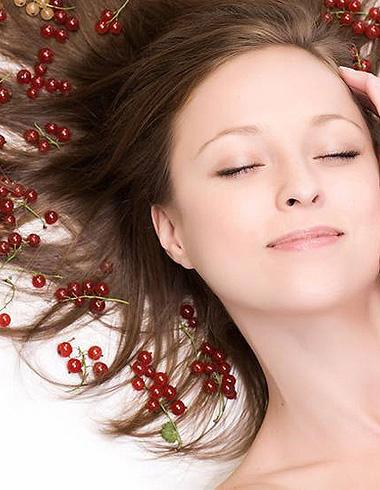 """睡前护发6个好习惯 帮你改掉""""起床气"""""""