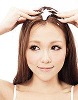 脂溢性脱发怎么办? 有效预防从头开始