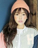 日系女生人气发型 教你塑造甜美邻家女形象
