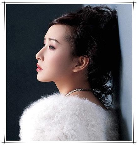 复古发型设计 女生复古发型解析