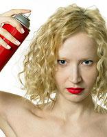 细软发质是好还是不好? 四个方法帮你重塑蓬松饱满