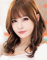 女生瘦脸发型大全 夏季瘦脸发型图片