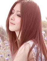 最美伴娘发型 伴娘简单大方发型