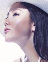 阳光伤肤也伤发 拥有健康发质需要注意防晒