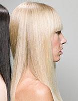 8个头发日常打理 让秀发重现健康亮泽