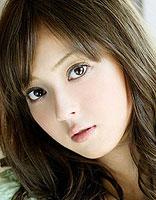 最流行的韩式发型 斜刘海韩式发型