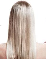 怎样修护头发开叉的问题 4点专业方法帮你解决
