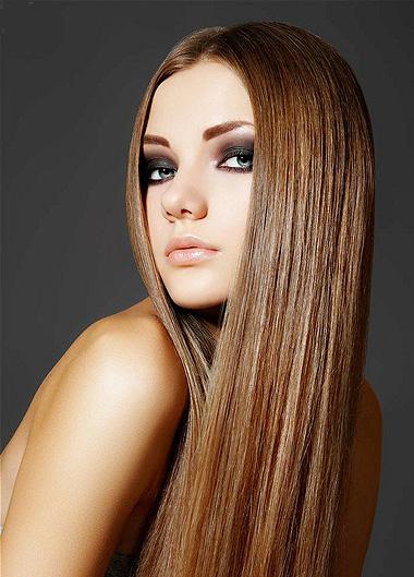 让秀发顺滑的方法你知多少 8件事需要你了解