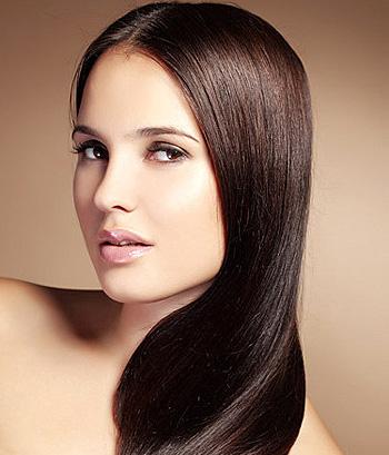 沙宣发型设计图片