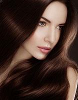 5项睡前护发技巧 让你清晨告别毛躁扁塌头发