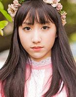 心形脸型适合什么发型 心形脸适合齐刘海吗