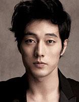 韩国中老年发型大全 男中老年发型大全