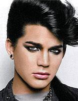 男生时尚长发发型 男生长发头型图片