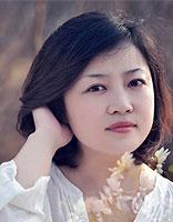 40岁女人气质发型  40岁女人发型图片