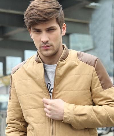 欧美发型_欧美男士发型 男生时尚潮流短发发型