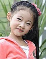 正方形脸国字脸的编发发型 胖脸小女孩编发发型图片