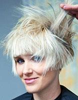 头皮护理4个Q&A 知根知底才能健康护发