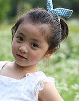 小女孩可爱发型 时尚可爱发型