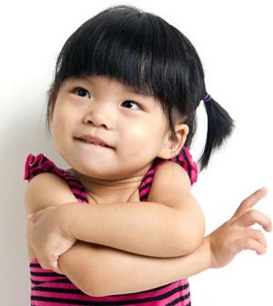 >   标签:短发怎么扎 短发发型扎法 儿童图片
