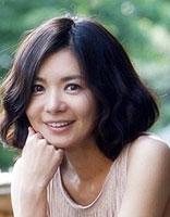 韩国圆脸明星张瑞希短发造型 圆脸女明星短发图集