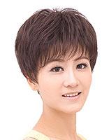 女士发型图片图片
