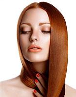 怎样让发色更持久 4个注意事项帮你解决掉色