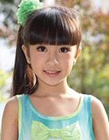 瓜子脸学生发型图片 瓜子脸发型中长发图片女(3)图片