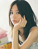 2015年中长发流行发型 日韩清新中长发型